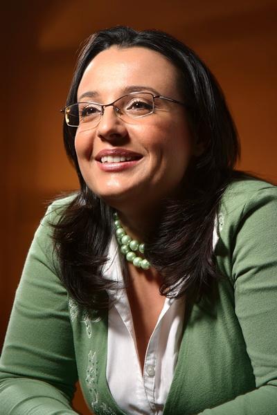Specialist ortodont Timisoara- Dr.Raluca Crisan