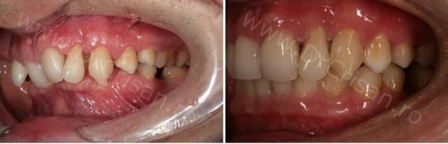 ortodont_timisoara