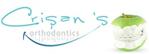 Dr Crisan – Afla totul despre aparatele dentare fixe si Invisalign